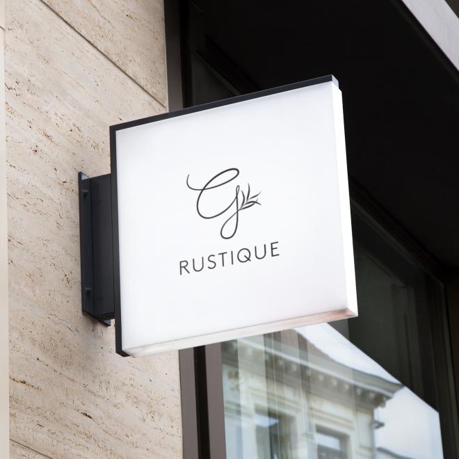 G-Rustique-3